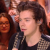 Harry Styles says equality is a fundamental right not a political stance