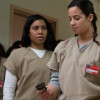 New episodes of 'Orange is the New Black' may have been leaked