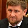 Chechen leader Ramzan Kadyrov denies arrests of gay men