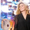 Shania Twain prepares to release first album in 15 years