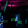 New monthly LGBTI+ party dances in to Bunbury's Indi Bar