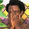 Shamir drops surprise album and makes it free for fans to download