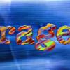 Rage is 30 years old, rage rage rage raaaaaagge!