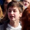 Federal US court rules against trans discrimination in landmark case