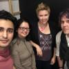 Living The Bi Life: Perth's Bisexual+ Community Group