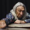 Black Swan State Theatre Company's George Shevstov talks Endgame
