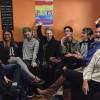 Pride & Politics: PICYS youth and Senator Louise Pratt talk LGBTIQ issues