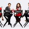 NBC orders another new season of Will & Grace