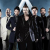 'The Illusionists' will leave you wondering how they did it