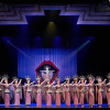 '42nd Street' delivers first class performances