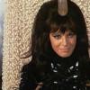 Barbarella star Anita Pallenberg dead at 75