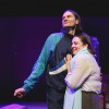 Review | Twisted siblings steal the show in The Eisteddfod