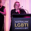 Nominations open for the 2018 LGBTI Awards