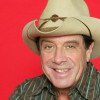 Molly Meldrum adds his voice to calls for name change at Margaret Court Arena