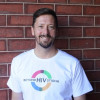 The future of HIV leadership in Western Australia