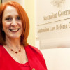 Rosalind Croucher named as new head of the Human Rights Commission