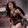 Review | Wonder Woman storms into cinemas