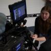 Students seek financial help to make 'Halim' a LGBT themed film