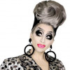 Bianca Del Rio to premiere new show in Australia this November