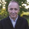 David Sedaris is returning to Australia to read you his diary
