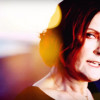Alison Moyet's 'The Rarest Birds' is a love song for the LGBTIQ+ community