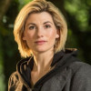 Doctor Who casts its first female lead as Jodie Whittaker takes over