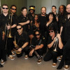 Get ready to disco with KC and the Sunshine Band and The Village People