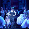 Be transported to 1920s Paris in WA Opera's The Merry Widow