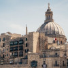 Predominantly Catholic nation Malta legalises same-sex marriage