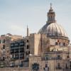 Predominantly Catholic nation Malta legalises same-sex marriage