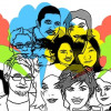 Racism & the queer community: The folly of racial preference