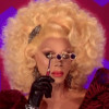RuPaul's Drag Race Portuguese translation of 'Sashay Away' is brutal