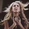 WA Opera's first female conductor talks The Merry Widow