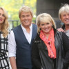 Bucks Fizz are back, but does anyone remember them?