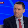 Lyle Shelton says most gay couples don't want to get married