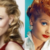 Cate Blanchett in line to portray screen legend Lucille Ball