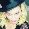 Madonna celebrates her 59th birthday