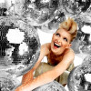 STYLEAID: Say farewell to a fabulous local icon this Friday