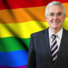 High Court challenge to postal plebiscite launched