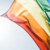 Teen files discrimination claim against marriage postal survey