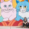 Lionizer get ready to release their debut album