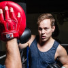 It's time to start fresh: Get your September Shred on at Anarchy Fitness
