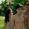 Watch the trailer for Luca Guadagnino's love story Call Me By Your Name
