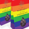 Satisfy your sweet tooth with chocolates for marriage equality