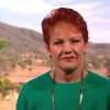 Pauline Hanson's One Nation issue vague response to 'Yes' result
