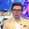 Conservative writer Caleb Bond voices support for same-sex marriage