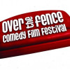 After some funny films? Over the Fence will fill your need