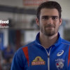 AFL's Western Bulldogs say YES to marriage equality