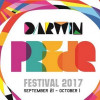 Darwin gets ready for first Pride march in over a decade