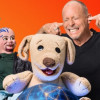 iTedE: David Strassman can't bear technology in his new show